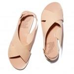 ANGR_maria_flat_sandal_0157.jpg