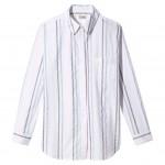 BYTI_boyfriend_shirt_light_blue_15470.jpg