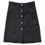 CARV_denim_skirt_0160.jpg