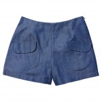 COCO_patch_pocket_short_paleblue_hhh0030.jpg