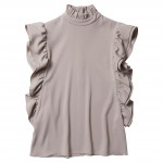 CO_Butterfly_Top_Silver_0230.jpg