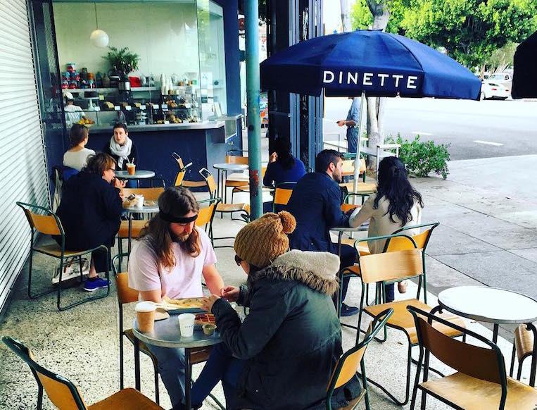 Dinette_outside_resize