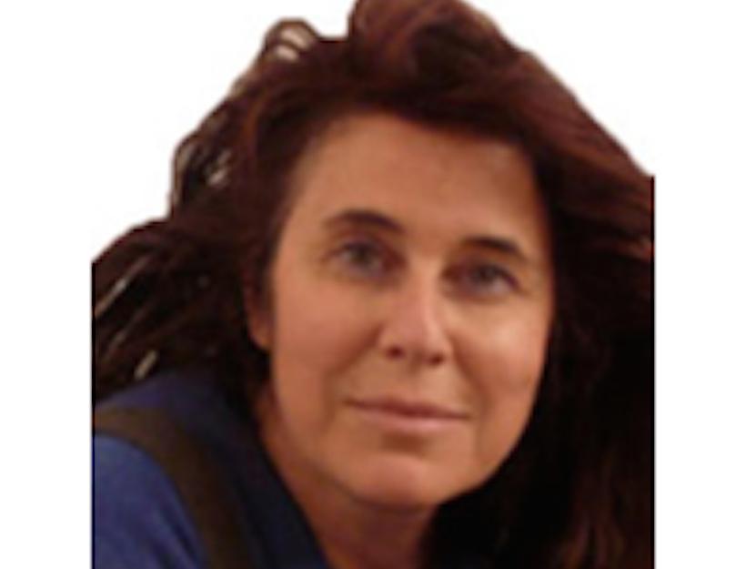 Marie-Laure Herdan, M.D.