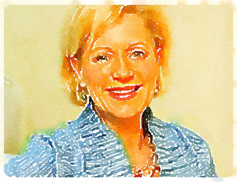 Diane MacLellan