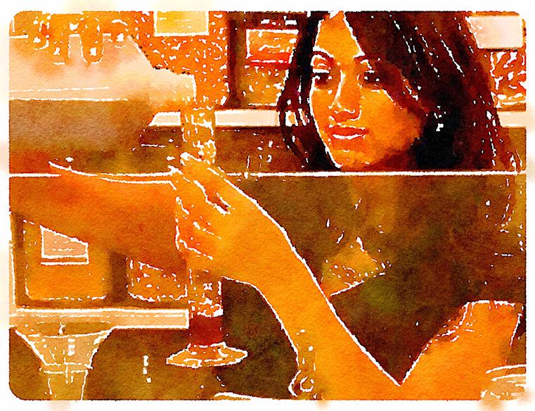Sunita Dhokia