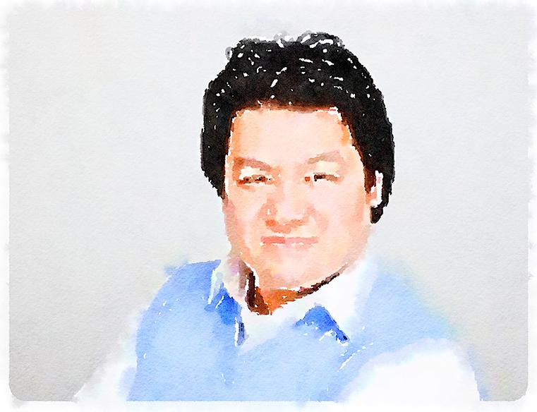 Hung D. Tran, M.D.