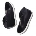 LORA_devin_sneaker_w_shearling_detail_black_17579.jpg