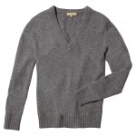 MIKO_long_sleeve_v-neck_17667.jpg