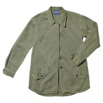 MON_jacket_green_0634.jpg