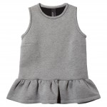 MOPE_bonded_linden_sleeveless_top_grey_0997.jpg