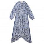 NAMA_fiore_maxi_dress_sky_blue_white_17933.jpg