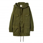 NILO-army_jacket.jpg