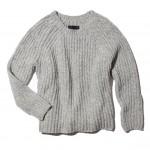 NILO_raglan_ribbed_ballet_sweater17674.jpg