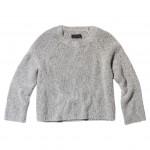 NIL_long_sleeve_ballet_neck_wedge_sweater_0225.jpg