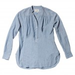 NIL_ruched_blouse_blue_chambray_0193.jpg