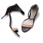 PHLI_martini_mid_heel_sandal_19870.jpg