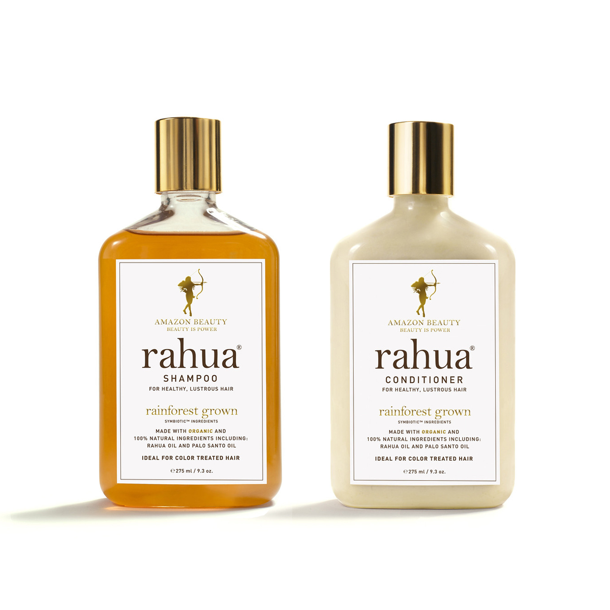 RAHU-shampoo_conditioner.jpg