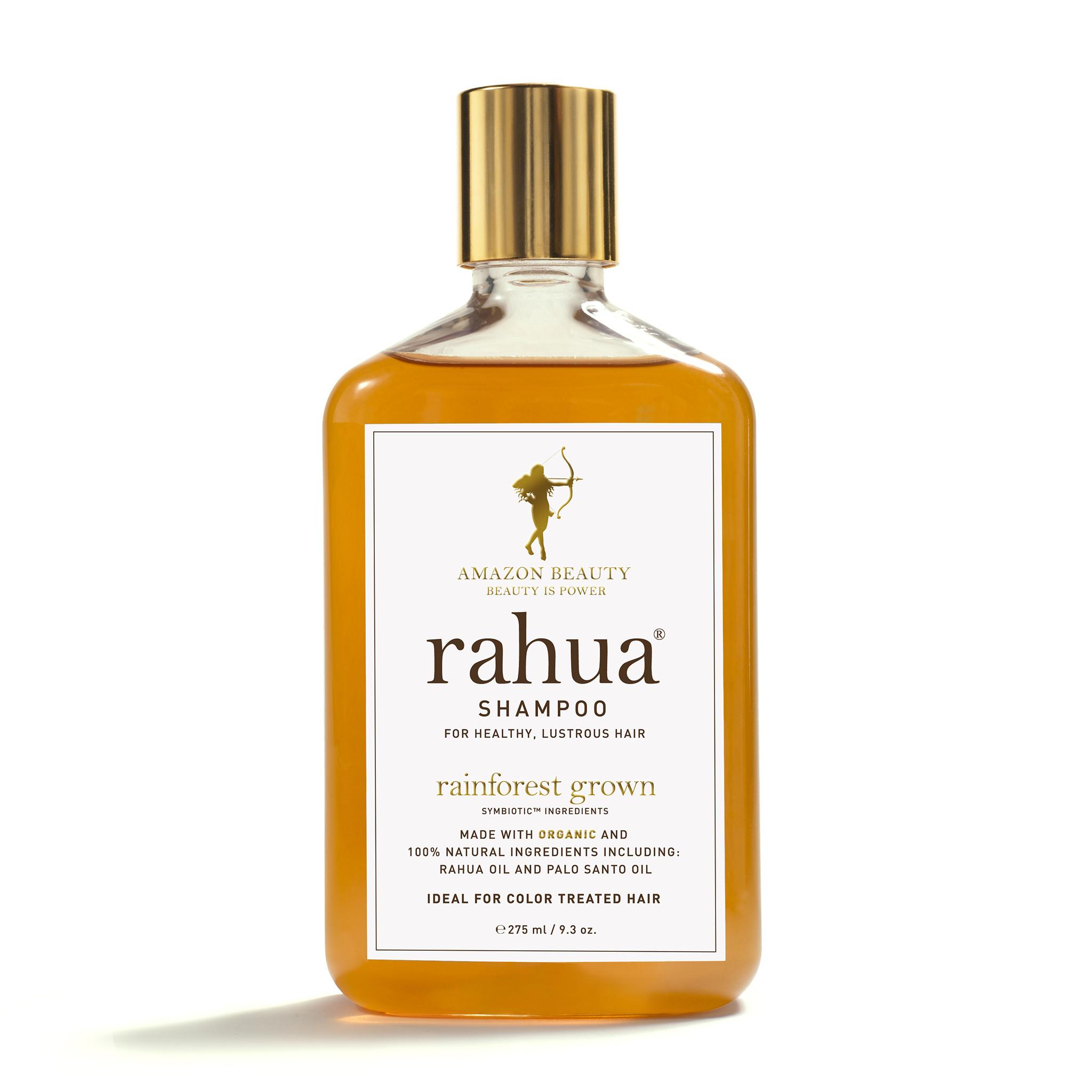 RAHU_shampoo.jpg