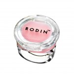 RODIN-lip-balm-ring.jpg
