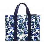 RUDV-TOTE-BAG-WAVE-CAMO-OSZ_product1.jpg