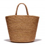 SEST_Maxi_tote_Solid_Woven_natural_0011_PS.jpg