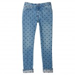 STMC_Skinny_Jeans_Classic_Blue_Embroidered_Cuff_0187.jpg