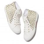 SUPE_studded_sneaker_white_2548.jpg