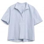 Short_sleeved_cropped_sleep_shirt_blue_ox_cut_out_b525ac5e-d28c-4c1a-b467-54845fcc626b.jpg