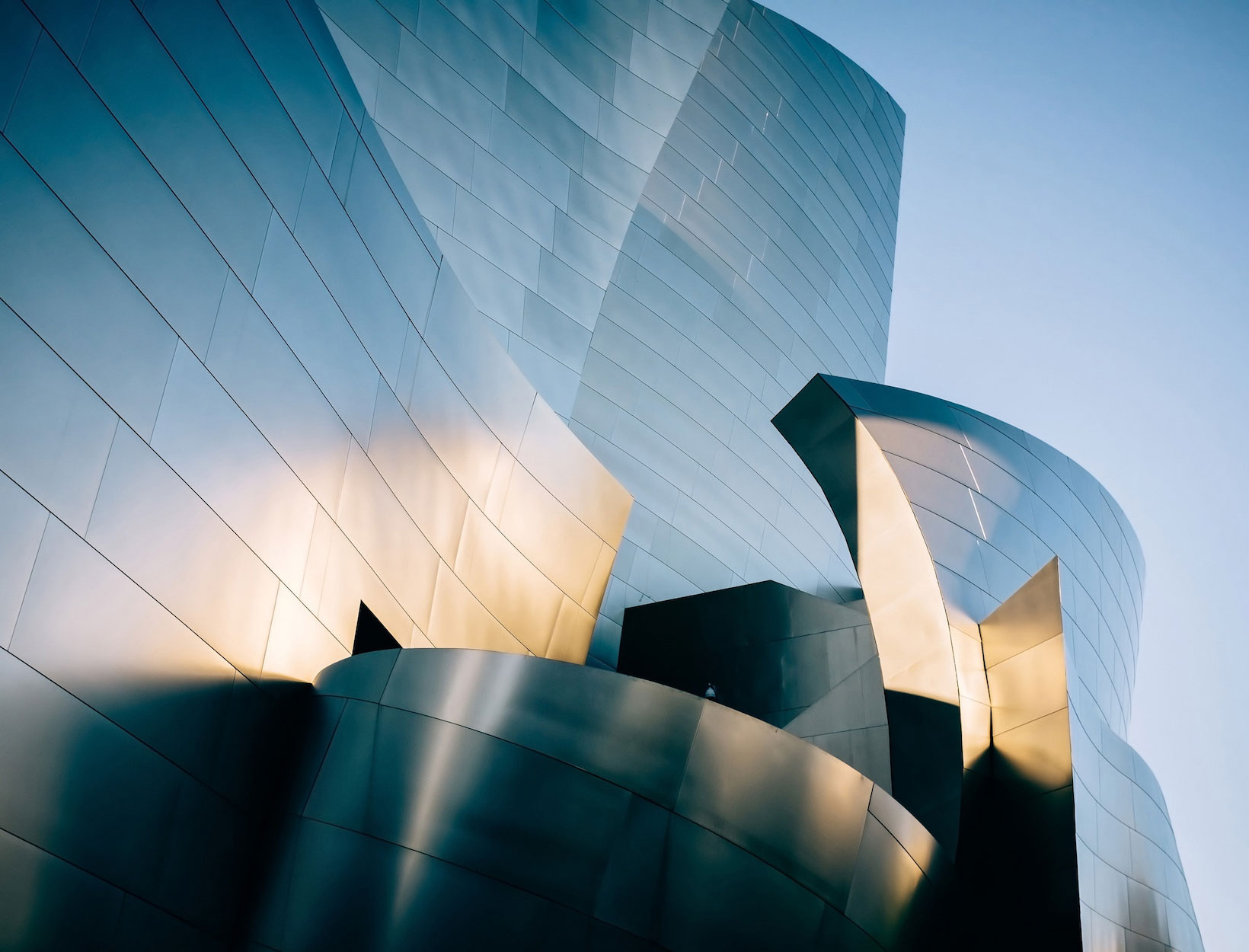 The Downtown Los Angeles Guide | Goop