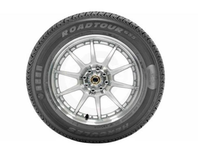 Davis Bros. Tires