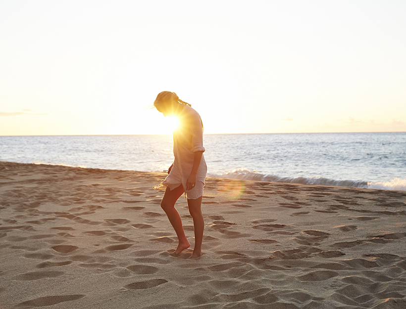 Understanding How to Move and Manipulate Energy | Goop