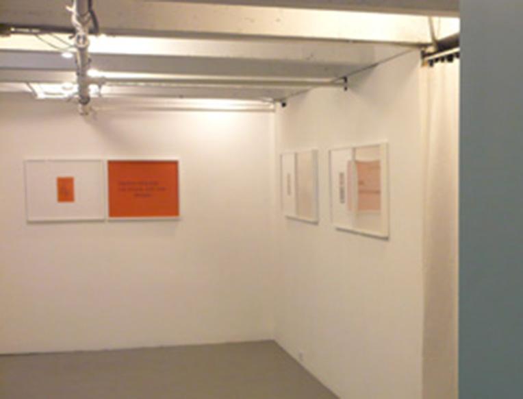 Jancar Gallery
