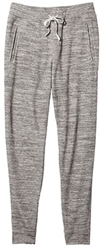 Track Pants as Trousers