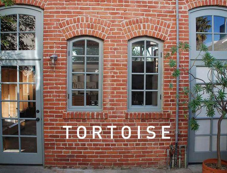 Tortoise General Store