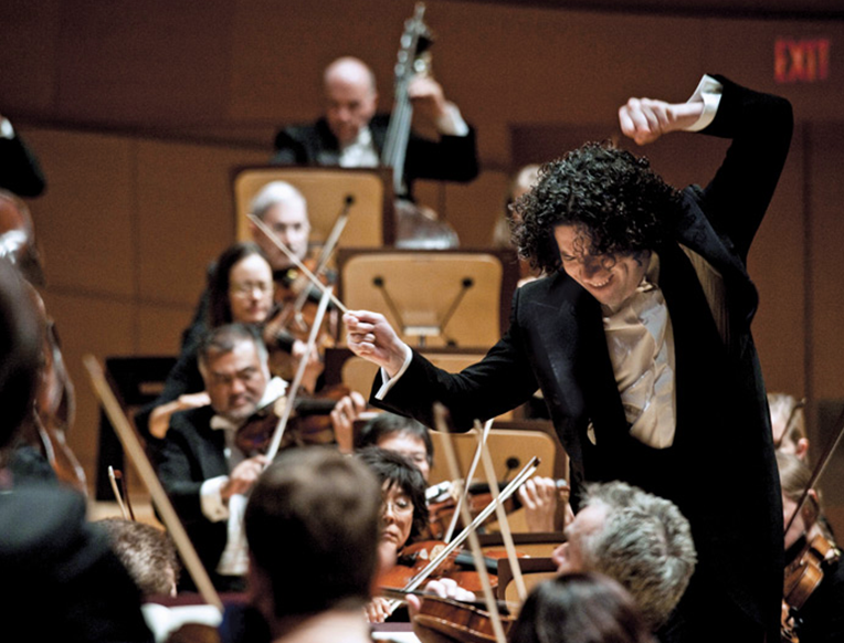 Toyota Symphonies for Youth