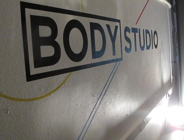 Body Studio