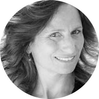 Jennifer Freed, Ph.D, M.F.T.