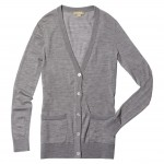 MIKO_long_sleeve_cardigan_heather_grey_4627.jpg