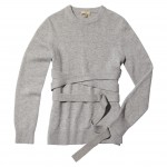 MIKO_wrapped_belt_long_sleeve_crew_heather_grey_main_4615.jpg
