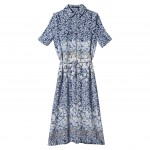 MOPE_eva_dress_floral_blue_0167.jpg