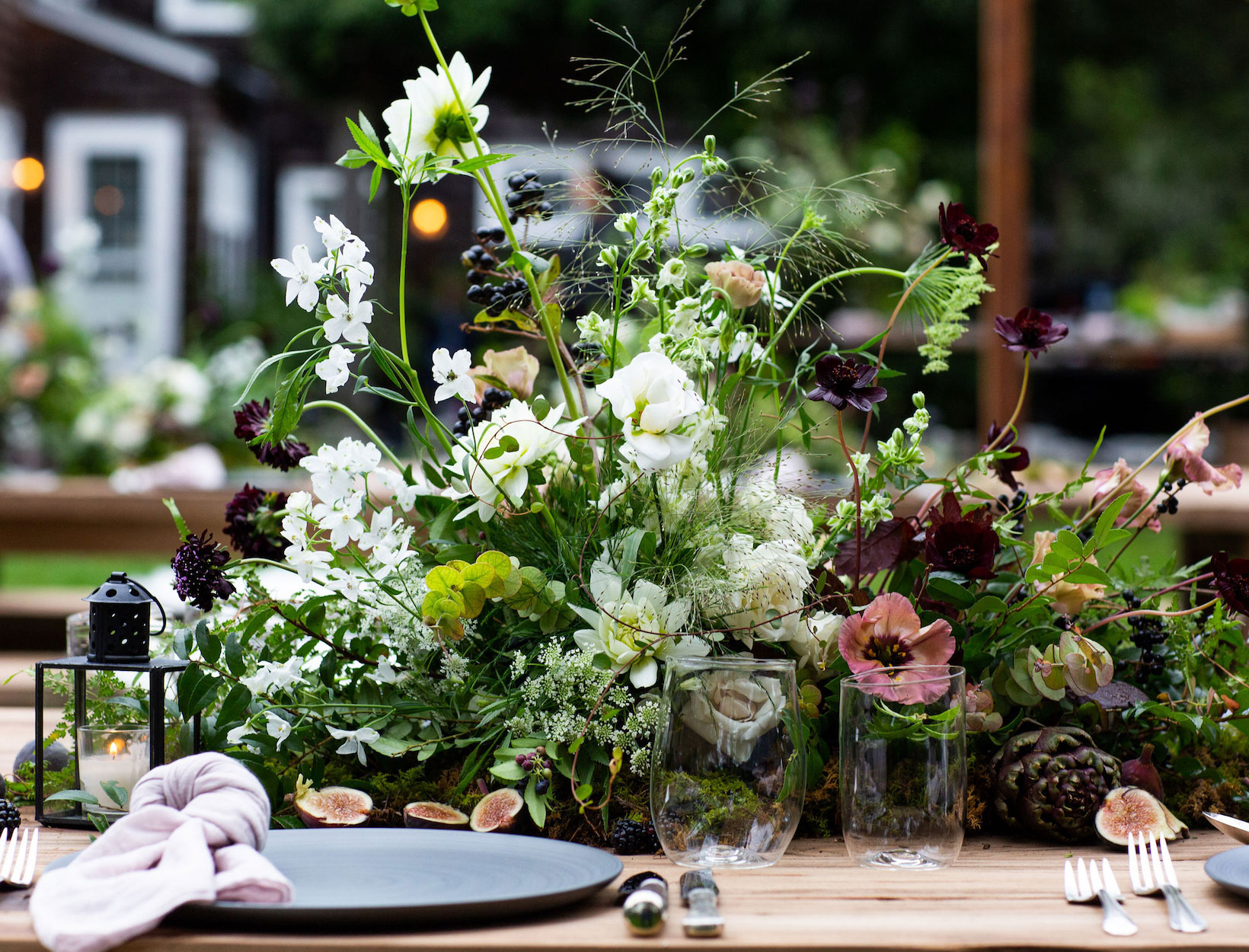 The Best Florists In Every City Goop