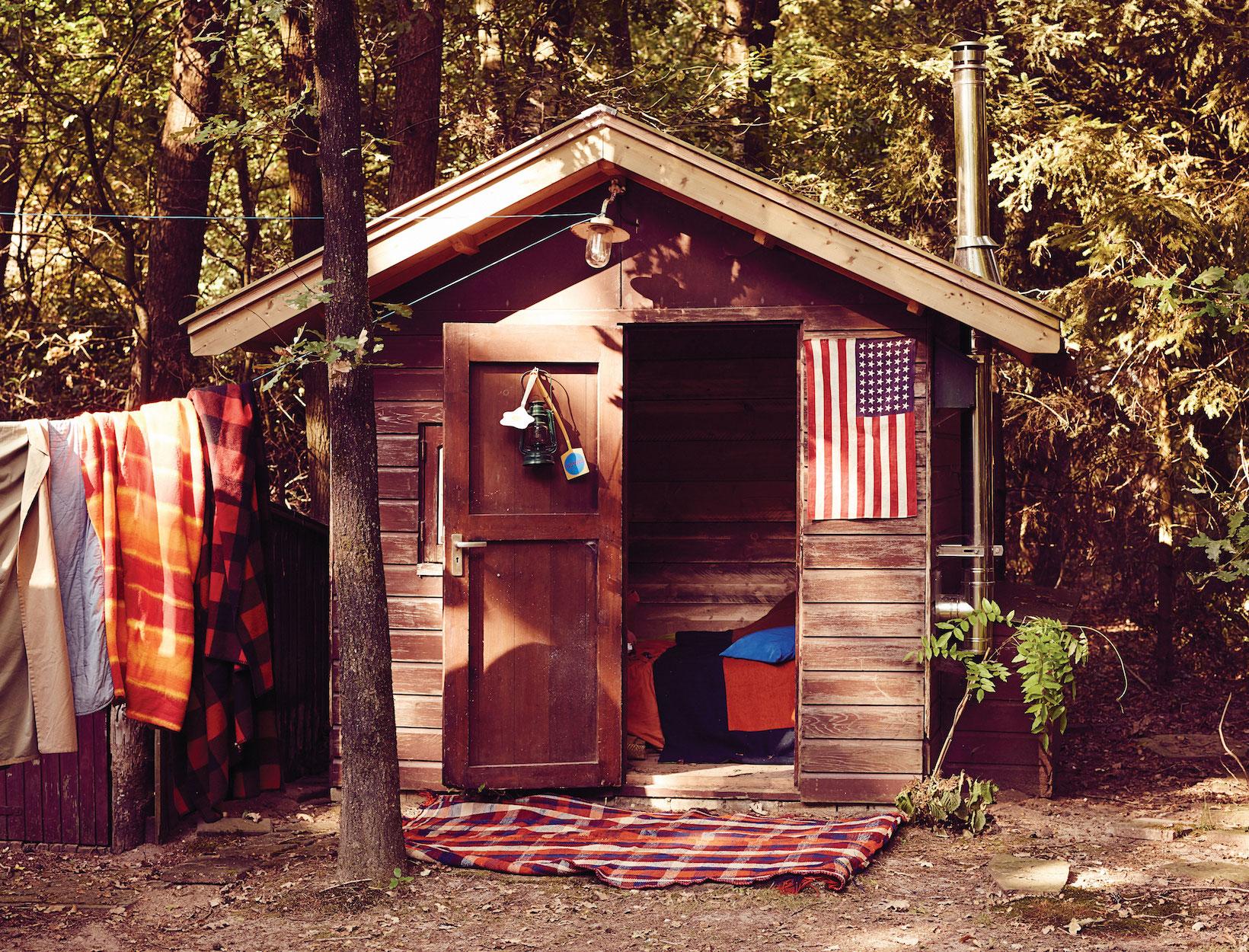 Great Kids Camps Goop