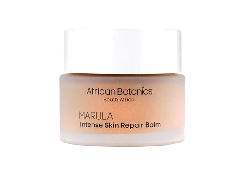 African Botanics Intense Skin Repair Balm
