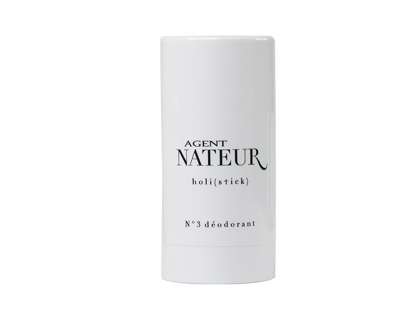 Agent Nateur No 3 Deodorant