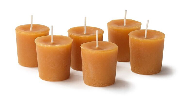 Beeswax Candle Works