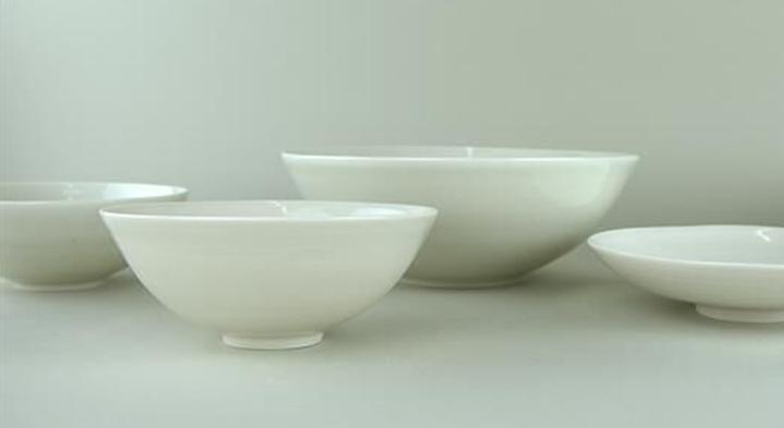 Daniel Smith Ceramics