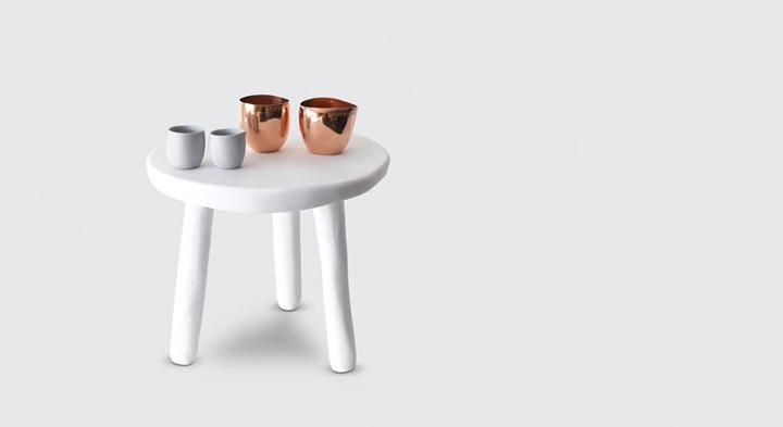 Tina Frey Design