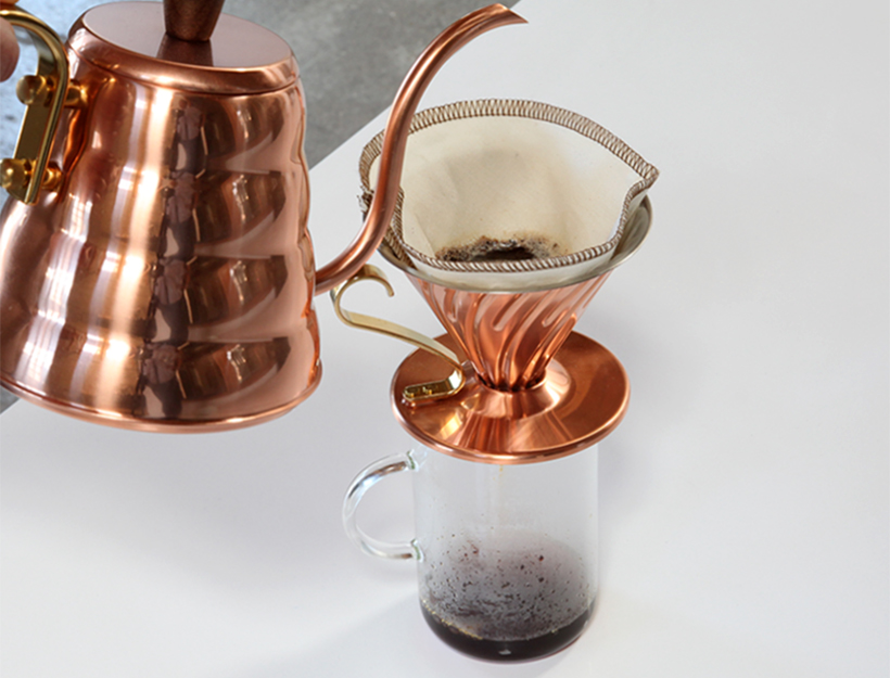 coffee-pour-over
