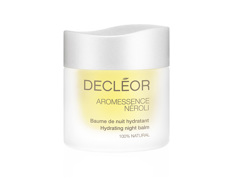 Decleor Aroma Night Neroli Hydrating Night Balm