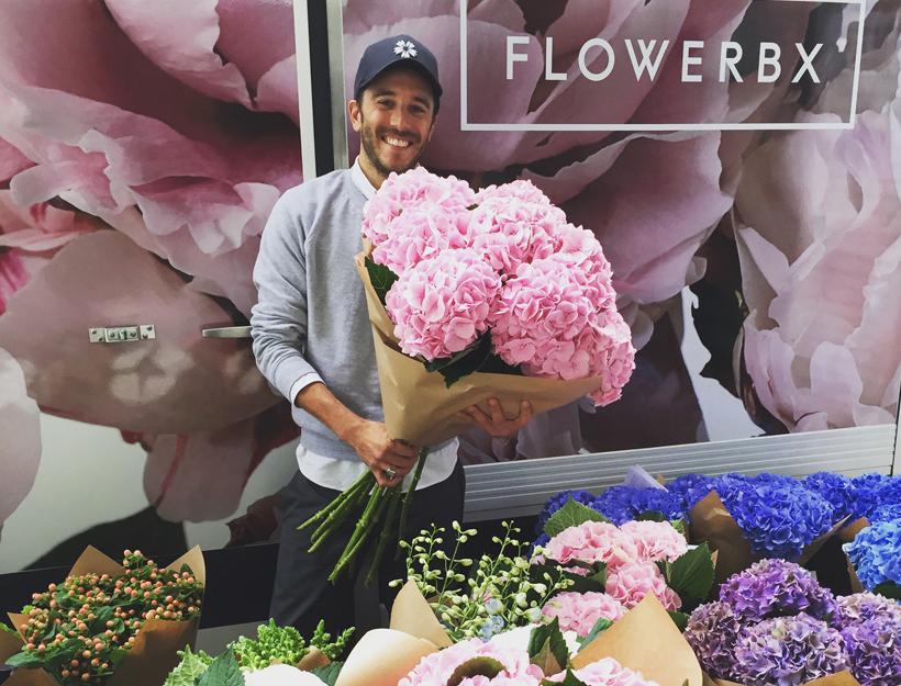 Flowerbx